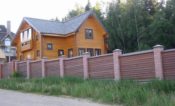 Царское село-2